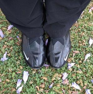 💥SALE💥Nike shoe